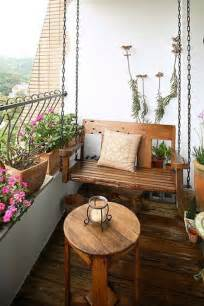 26 tiny furniture ideas for your small balcony amazing