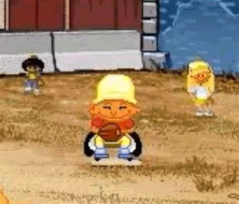 pete wheeler backyard baseball 25 signs you were addicted to backyard baseball