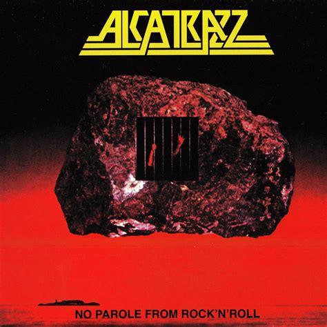 alcatrazz starcarr no parole from rock n roll label mazzar alcatraz mp3