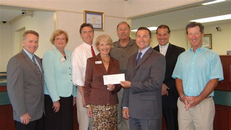 oc home bank charitable foundation awards grant to ocef