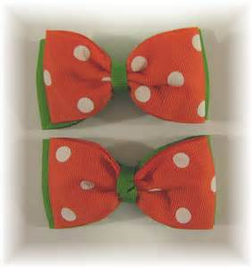 direction make hair bows flower hair bows instructions 2015 personal blog