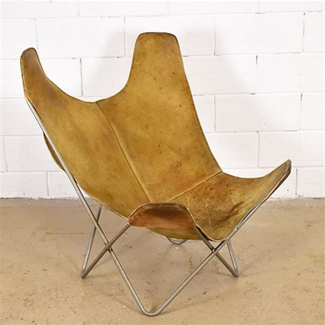 hardoy butterfly chair butterfly lounge chair by jorge hardoy for knoll