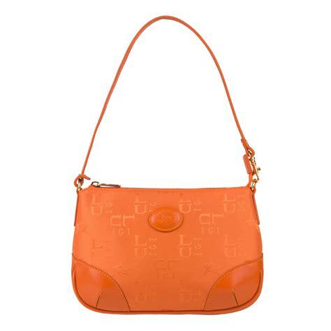 Jacquard Shoulder Bag alami shoulder bags luigi jacquard shoulder bag