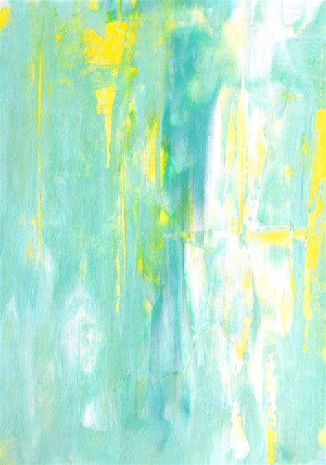 turquoise and yellow 30 best turquoise images on pinterest blue yellow blue