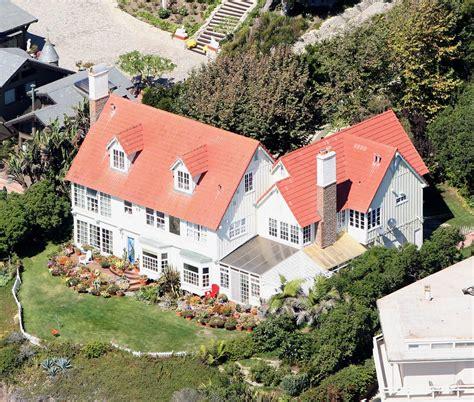 hopkins house anthony hopkins malibu beach house anthony hopkins zimbio