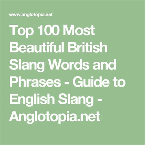 slang for bathroom in england best 25 british slang ideas only on pinterest british