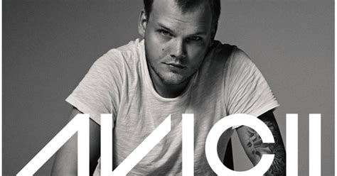 avicii japan iflyer avicii japan tour 2016 舞洲野外特設会場 大阪府