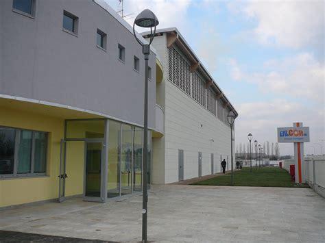 Banca San Felice Sul Panaro by Encor Sentenza Tribunale Di Reggio Emilia Nella Causa