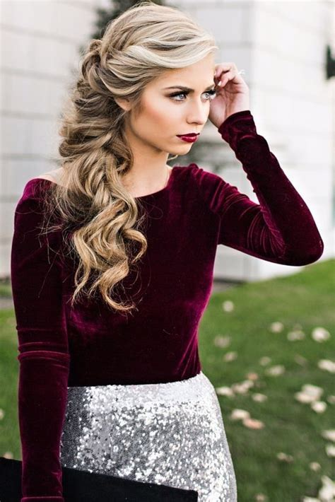 hairstyle ideas for 25 best ideas about hairstyles on