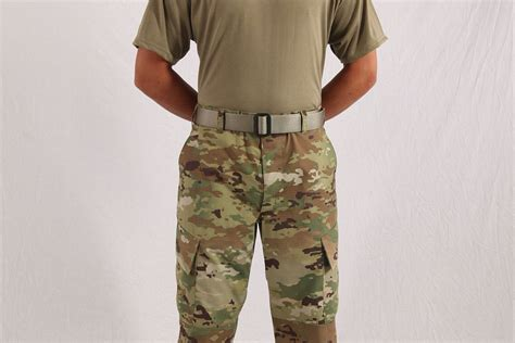 new army pattern uniform army rolls out plan to field new camouflage pattern