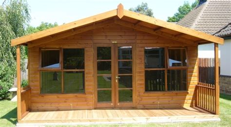 summer house building plans home design and style