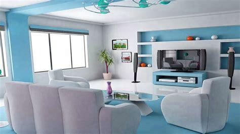 beautiful living room interior design most beautiful drawing room living room interior designs