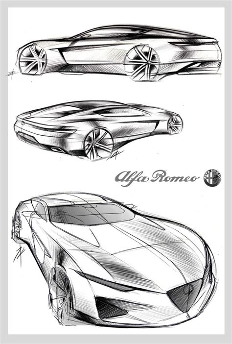 ferrari sketch side view 100 ferrari sketch side view how to draw a bugatti