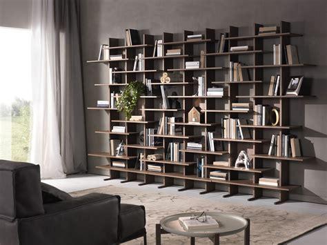 libreria mobile design librerie e vetrine al salone internazionale mobile
