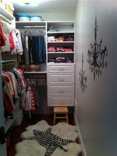 closet kids closet organization design pictures remodel