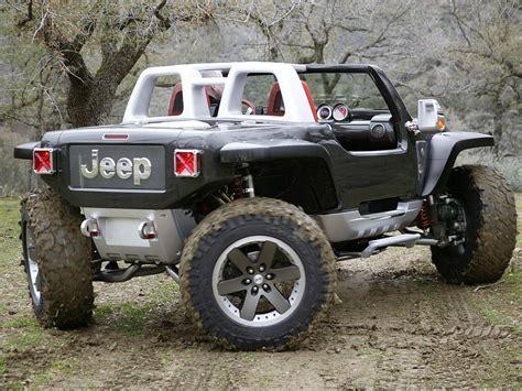 jeep icon concept jeep越野车图片大全图片
