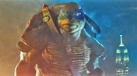 film ninja turtles 2014 streaming vf ninja turtles film 2014 allocin 233