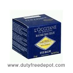 L Occitane Immortelle Serum 1 5 Ml cheap cigarettes and tax free dunhill cigars fragrances
