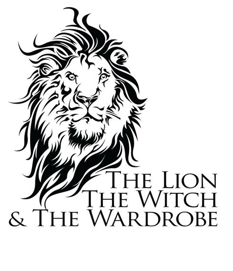 The The Witch And The Wardrobe Pages by 1000 Images About Narnia Production On