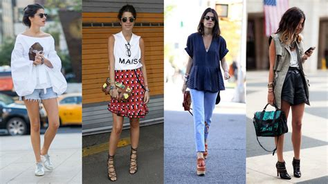 Top Blogs by Popular Fashion Fashion Today