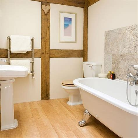 traditional bathroom ideas photo gallery best 25 bathroom ideas photo gallery ideas on
