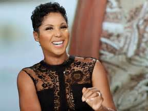 Toni And Why Is Toni Braxton Keeping Low The Herald
