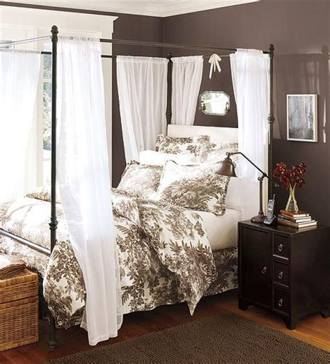 Pottery Barn Bedroom Colors | pottery barn bedroom colors traditional bedroom