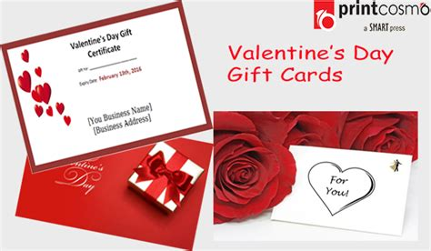 Make Gift Cards For My Business - gift cards zazzle make your own gift cards visa gift card best 25 gift certificates