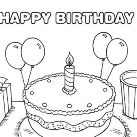 happy birthday poppy coloring pages golden poppy coloring page coloring pages