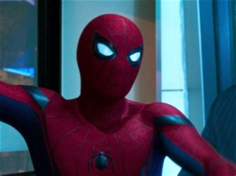 filmapik spider man homecoming spider man homecoming reviews metacritic