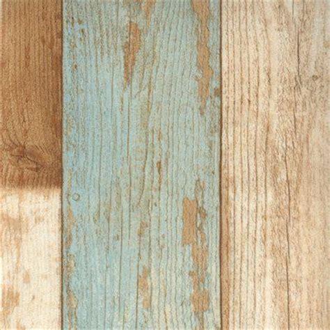 Bodenbelag Wohnzimmer Fußbodenheizung by Schlafzimmer Hochglanz Wei 223