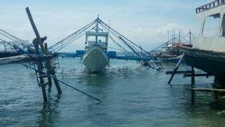 fishing banca boats for sale philippines tuna boats - Tuna Fishing Boat Prices