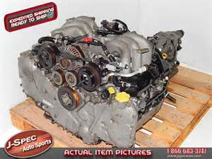 Subaru H6 Engine Subaru H6 3 0 Engine Diagram Subaru Get Free Image About