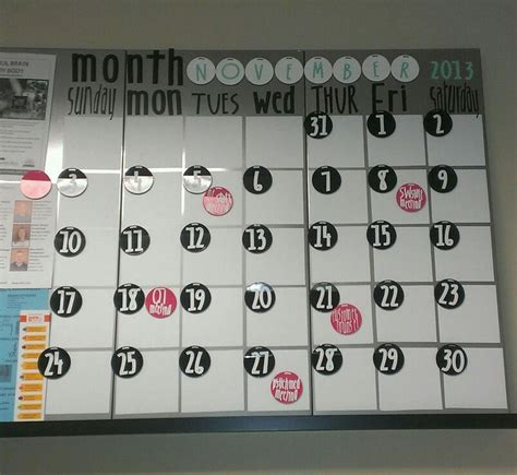 ikea calendar 11 best home office images on pinterest bicycle art