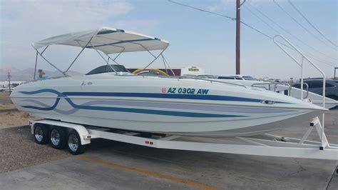 boat wash lake havasu city az arizona reflections mobile wash detailers professional