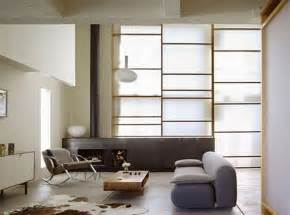 Minimalist Home Decorating Ideas by Minimalist Interior Design Inspiration Loft Condo