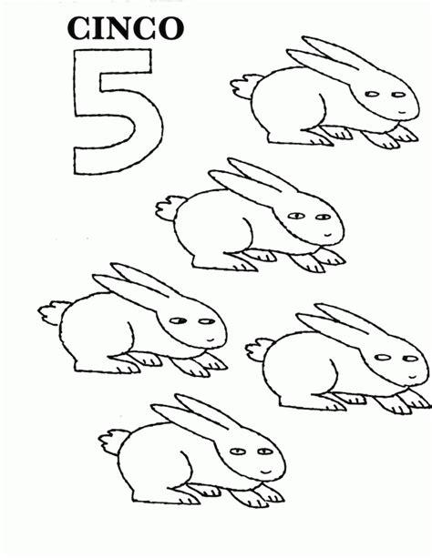 coloring page numbers 1 10 coloring pages numbers 1 10 coloring home