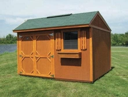 Storage Sheds Dallas by Storage Sheds And Garages In Dallas Tx Modern Sheds