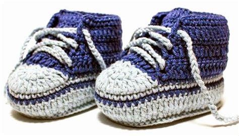 zaptitos a crochet para bebe paso a paso youtube tejidos artesanales en crochet como tejer zapatitos en