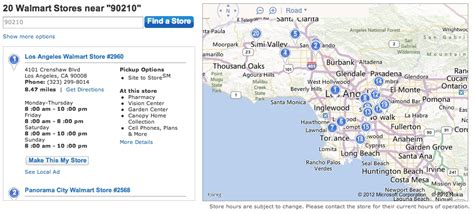 walmart store locator map best buy walmart black friday 2012 stores map locator