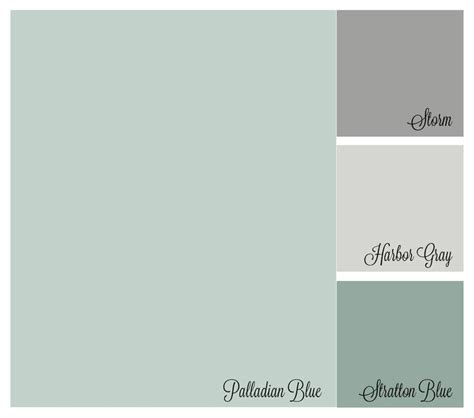 best 25 palladian blue ideas on aqua paint colors seafoam bathroom and bedroom