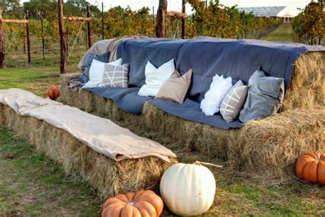 outdoor dekorationen 43 fantastische deko ideen