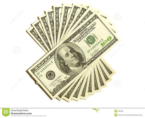 Mba In Cost 1000 Usd by 1000 Dollars Stock Image Image Of Benjamin Background