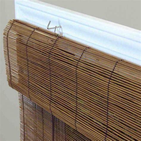 tende di bambu tende di bamb 249