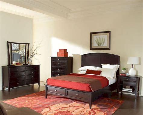 kensington bedroom set aspen kensington bedroom asikj set3