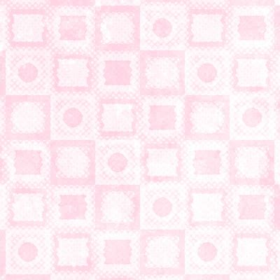 baby pink pattern wallpaper pastel 187 background tags 187 backgrounds etc