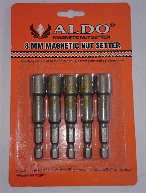 Bor Untuk Baja Ringan Jual Kunci Socket Baut Baja Ringan Magnetic Socket 8mm X