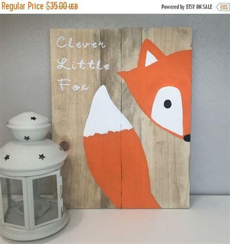 fox room 25 best fox themed nursery ideas on woodland themed nursery fox baby nurseries and