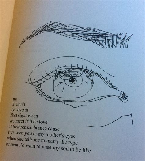 No Honey You Look Great Mens Point Of View by 16 Quotes From Milk And Honey That Will Speak To Every