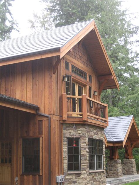 board and batten cabin log cabins exterior pictures exterior finishes your log home s first impression 171 log homes